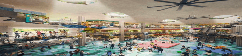 beauty-world-residences-retail-mall-slider